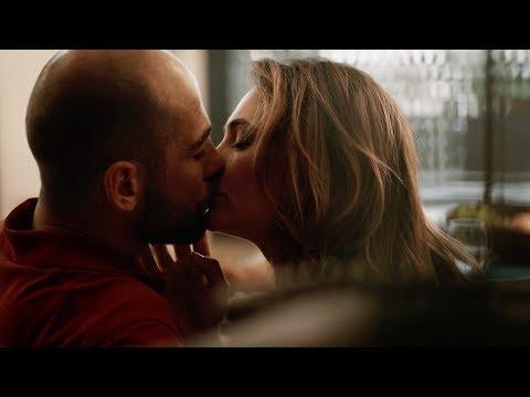 Manu et Claire s'embrassent !!!! ???? (Ep275)