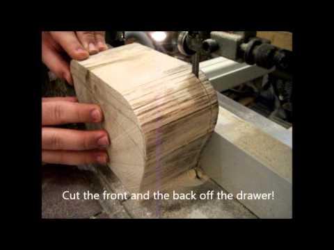 how to make a moo box