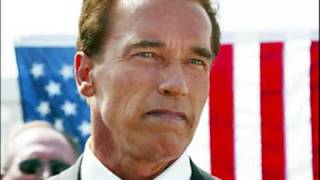 Arnold Schwarzenegger prank call to egyptian funny as hell video