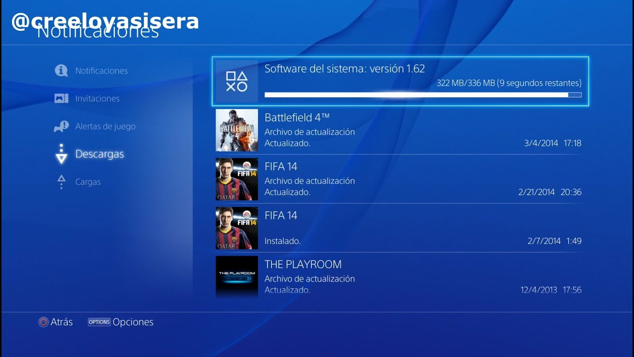 Ps  Sony Playstation  Download