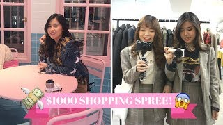 Shopping Guide In Korea ♥ Best Products, Where To Go (INDO SUBS)