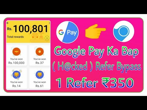 [Unlimited Trick] WhatsAround App Unlimited Trick || Live Refer Bypass [ Hindi ]