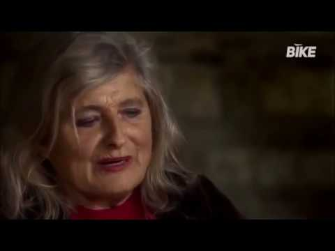 WWII: Italians Who Risked Their Lives to Save the Jews (PART II)