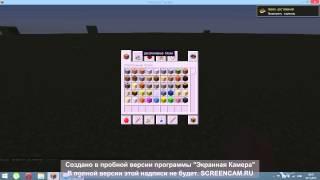 Minecraft как сделать железного голема и снеговика