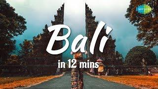 Travel Podcast Bali Musafir Hun Yaaron PENDOWN Manjulika Pramod Abhimanyu Kak