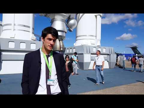 Aurora Liquid Engine - Concevoir un moteur de fusée en impression 3D métal