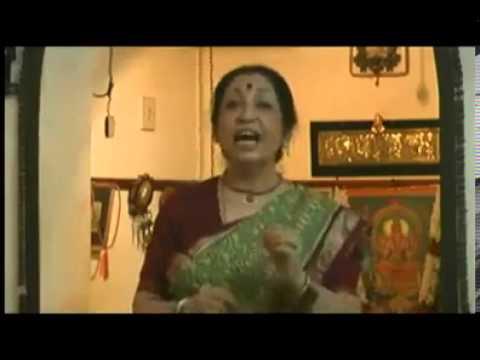 Original Version of Appangal embadum chuttu Ammayi