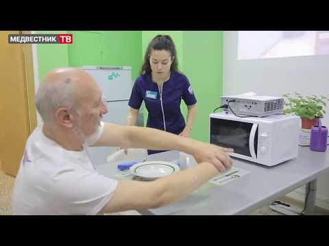 IN BREVIS: Обзор новостей медицины (от 07.12.17)