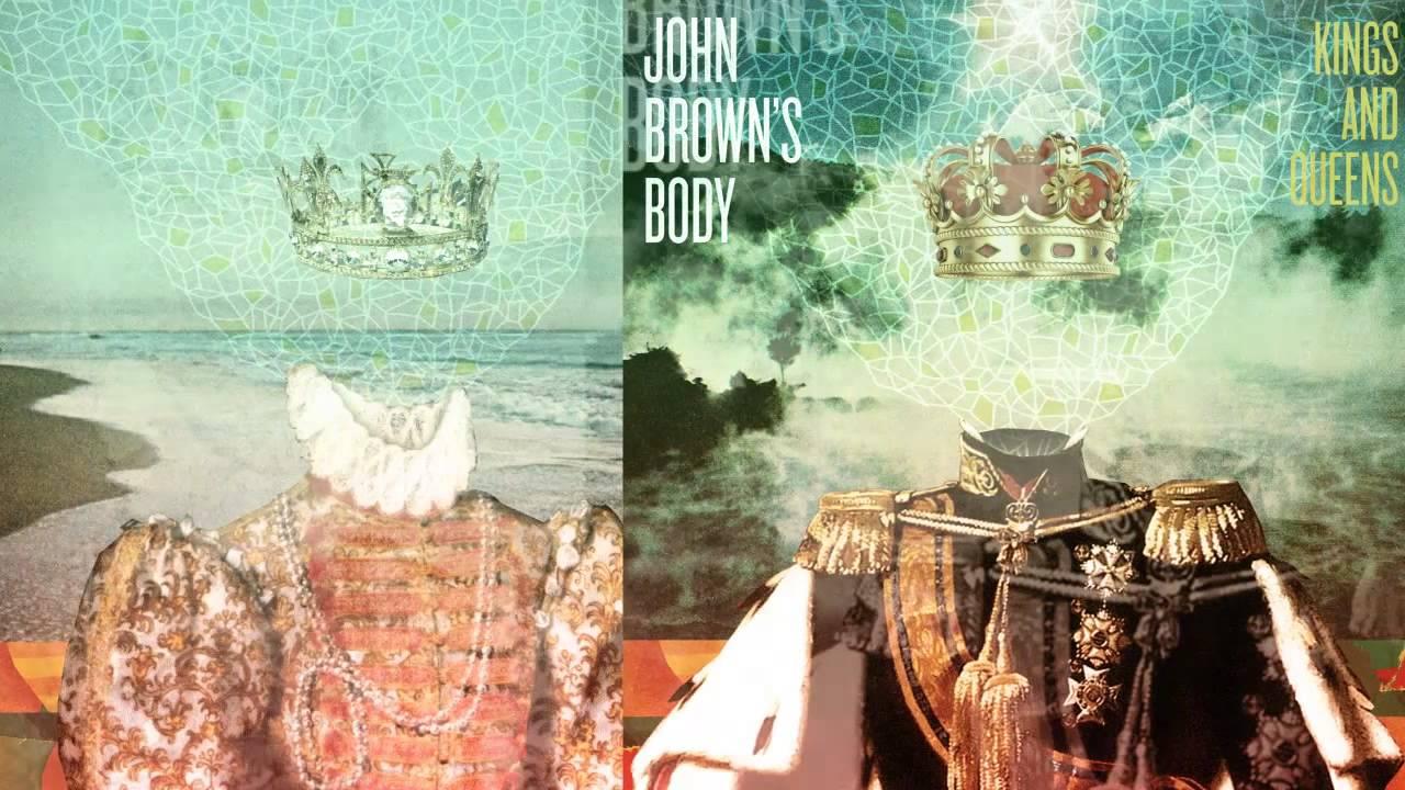john-browns-body-fall-on-deep-johnbrownsbodytv