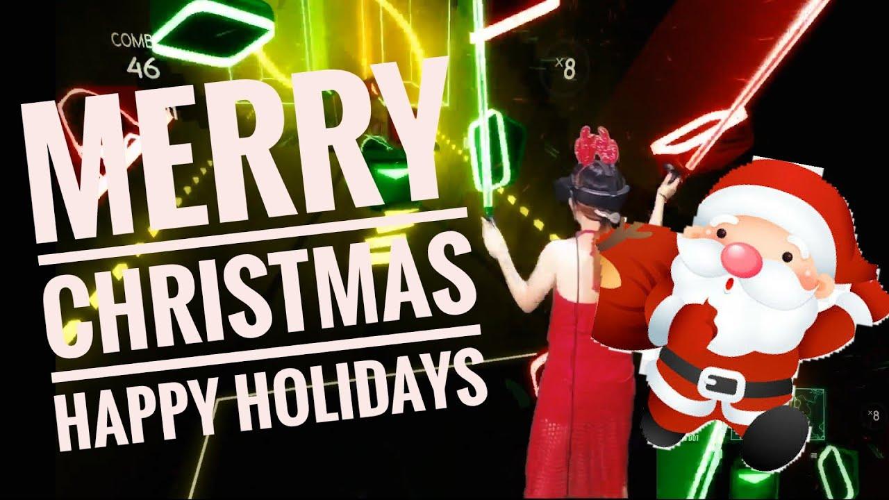 Merry Christmas 2019 🤶🎄Merry Christma/Happy Holiday🎄🎅 Top Christmas Songs 2019 - YouTube