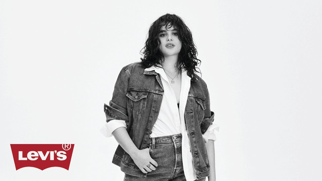 """On the Fly"" with Barbie Ferreira"