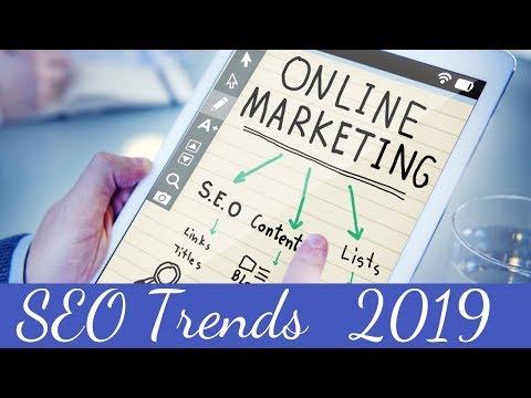 seo-trends-2019---3-top-tips