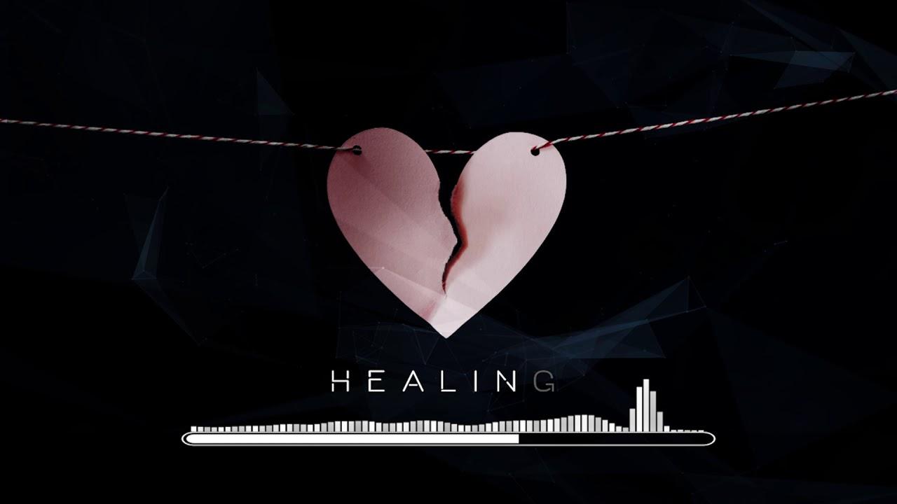 I Need A Healing
