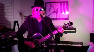 Wont Back Down   Tom Petty Tribute with Kenn Renner