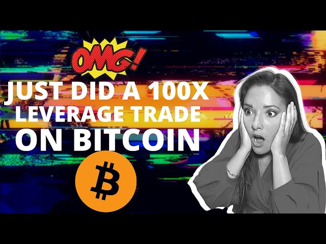BitSeven | Trade Bitcoin : Bitcoin and Altcoins Trading up
