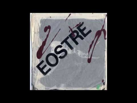 "ZOVIET FRANCE : ""Eostre"""