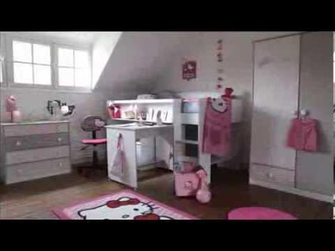 le lit combin gourmandise un am nagement sur mesure catalogue but 2013 2014 page 257. Black Bedroom Furniture Sets. Home Design Ideas