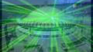 Alien Technology - Quasicrystals & Photonic Circuits