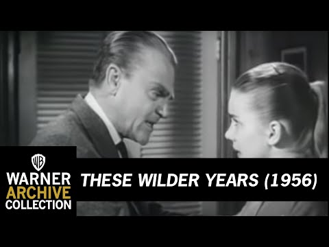 ºº Free Watch These Wilder Years