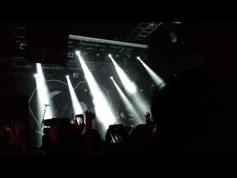 Misery - Creeper PLAYED FOR THE LAST TIME EVER @ Koko in London Mp3