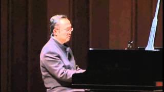 Rachmaninov Daisies, Op.38, No.3 - Dang Thai Son