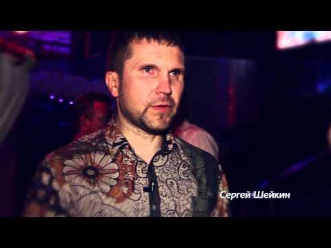 Присланные порно фото Саратова частные и домашние порно фото