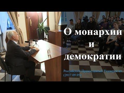 - всероссийский банк рефератов. Бесплатные рефераты