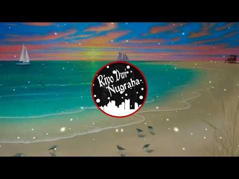 DOMIKADO.DYCAL feat MARIO and PRETTY RICO (audio spectrum)