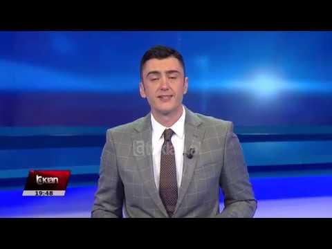 Edicioni i Lajmeve Tv Klan 02 Nentor 2018, ora 19:30