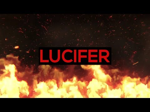 Mile Kitic - Lucifer - (TEASER)