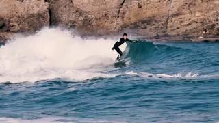 3K2A1288-1000x800 Surfing Bali