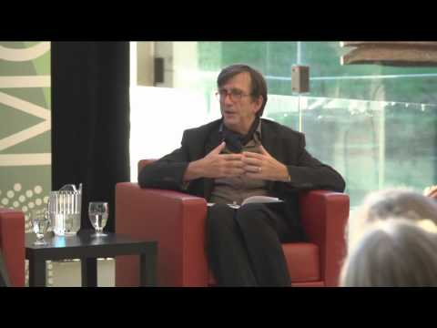 Approaches to the Anthropocene -- a Conversation with Philippe Descola and Bruno Latour