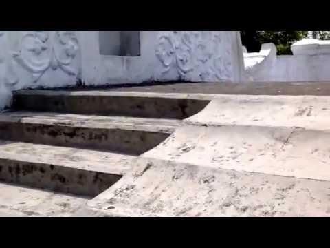 Plengkung Gading on Top - Jogja Heritage