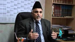 """Aspekte des Islam - Beitrag zum Thema """"Das Zusammenleben von Christen und Muslimen"""""""