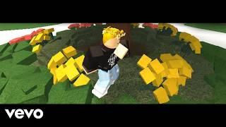 F**K JAKE PAUL (Offical Roblox Music Video)