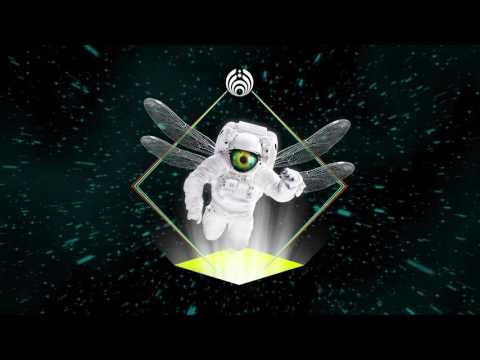 Bassnectar & LUZCID - Music Is The Drug ★ [Unlimited]