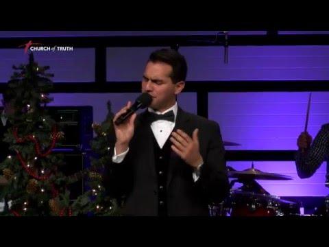 Adore Him 2015 (Church of Truth)