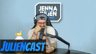 Podcast #280 - Juliencast