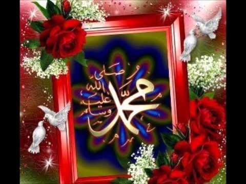 Dua 2 Rozi Ki Kashaish Aur Barkat Key Liye