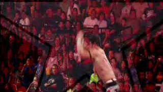 WWE Superstars Intro Ft Invincible By Adelitas Way