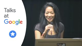 "Jessica Yu: ""Ping Pong Playa"" 