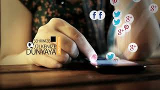 Gambar cover Karakaya Media Production Reklam Filmi