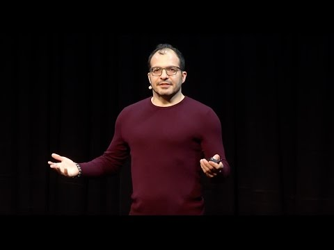 """Learning to Code is Not Just for Coders"" 