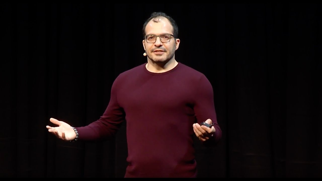 """""""Learning to Code is Not Just for Coders"""" 