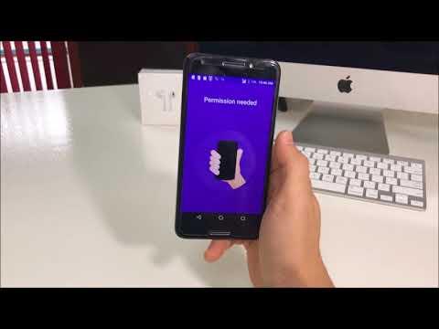 T-mobile Revvl Memory Videos - Waoweo