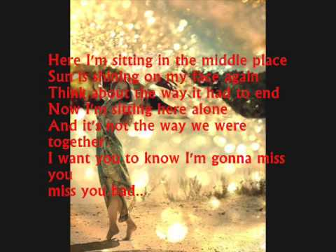 Ticket To The Tropics  Gerard Joling  lyrics