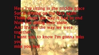 Ticket To The Tropics Gerard Joling lyrics