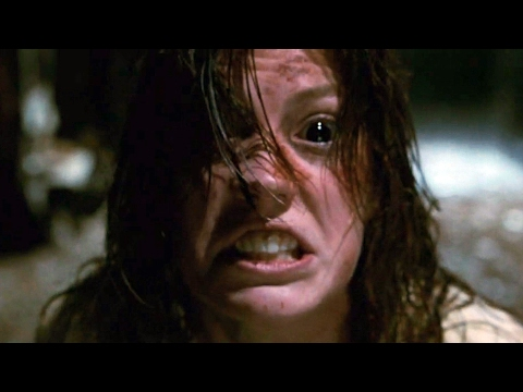 The Exorcism of Emily Rose 2005  6 Names of Demons