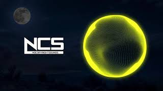 Jim Yosef - Moonlight [NCS Release]