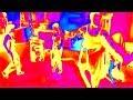 Anticappella feat MC Fixx It - Move Your Body (Magic Domingo Mix 1994) ☼